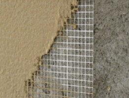 Шпаклюем стены глиной правильно