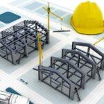 Как повлиял COVID-19 на промышленное строительство?