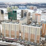 Почему новостройки в России превращаются в китайские «муравейники»
